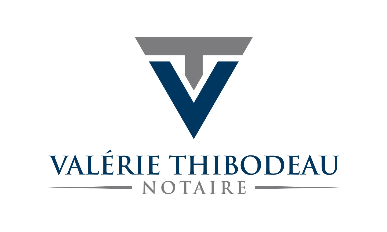 Valérie Thibodeau